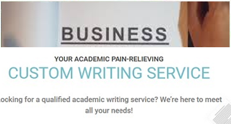 Business-Plan-Writers-in-El-Paso