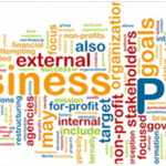 Business-Plan-Writers-in-Fort-Worth