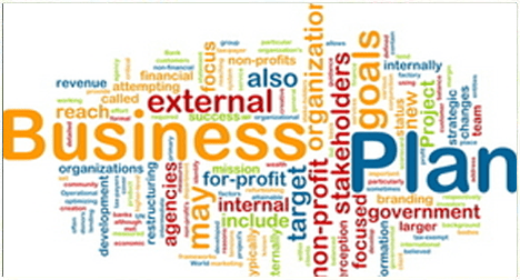 Business Plan Writers   Business Plans Writing Services Canada Bplans Blog