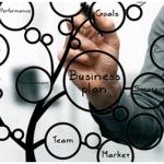 Business plan writers houston texas