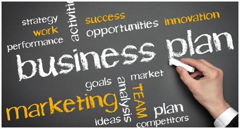 Business-Plan-Writers-in-Columbus-Ohio