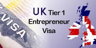 Tier1 Visa