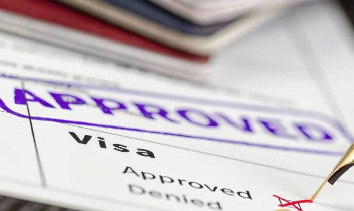 business plan for l1a visa
