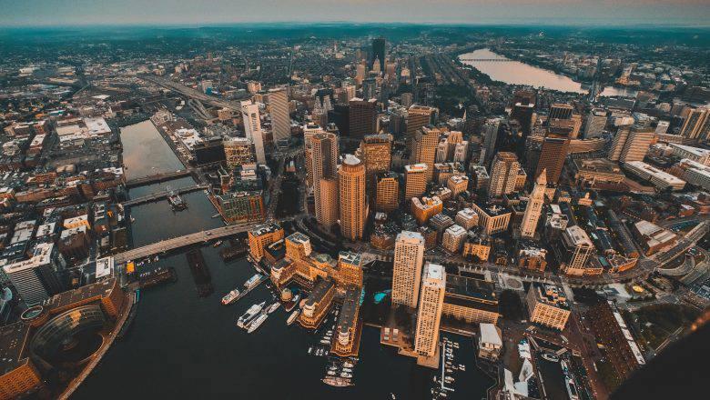 business plan boston