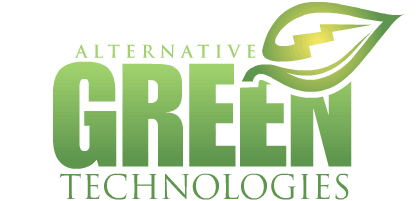 green-technology-based-business-plan