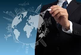 international-business-plan