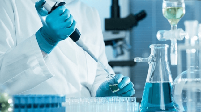 Start a Biotech Business the Right Way 2