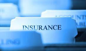 insurance-business-plan