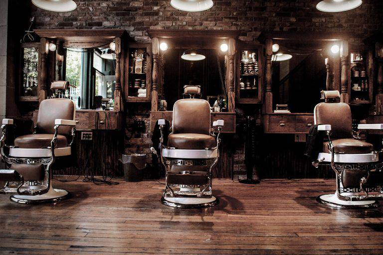 barbers business plan Find barbers in cedar rapids, ia on yellowbook get reviews and contact details for each business including videos, opening hours and more.