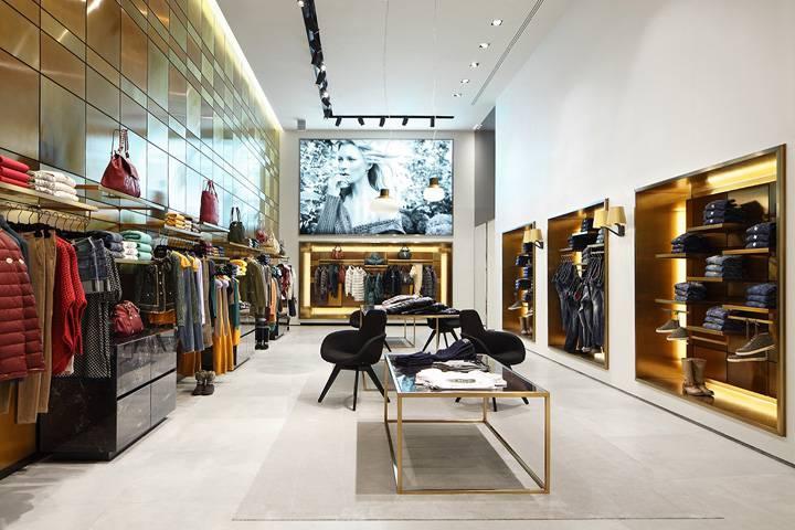 retail-boutique-business-plan