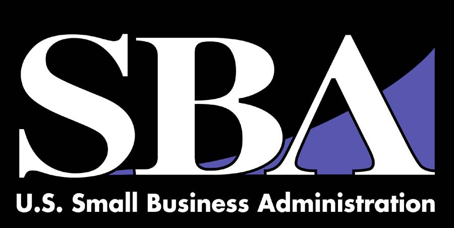 small-business-administration-business-plan