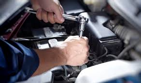 auto-repair-business-plan
