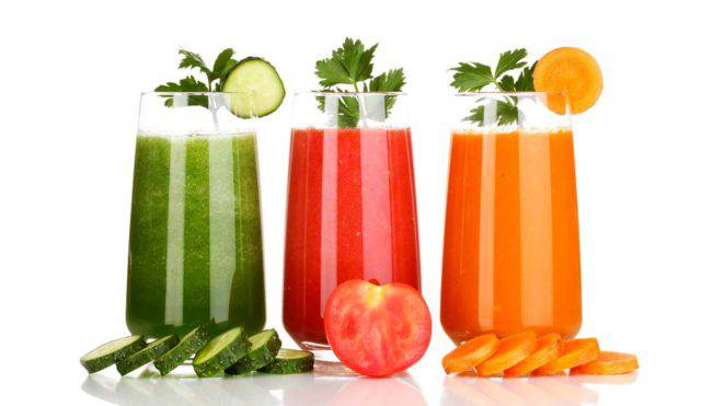 Juice Bar Business Plan Sample 2020