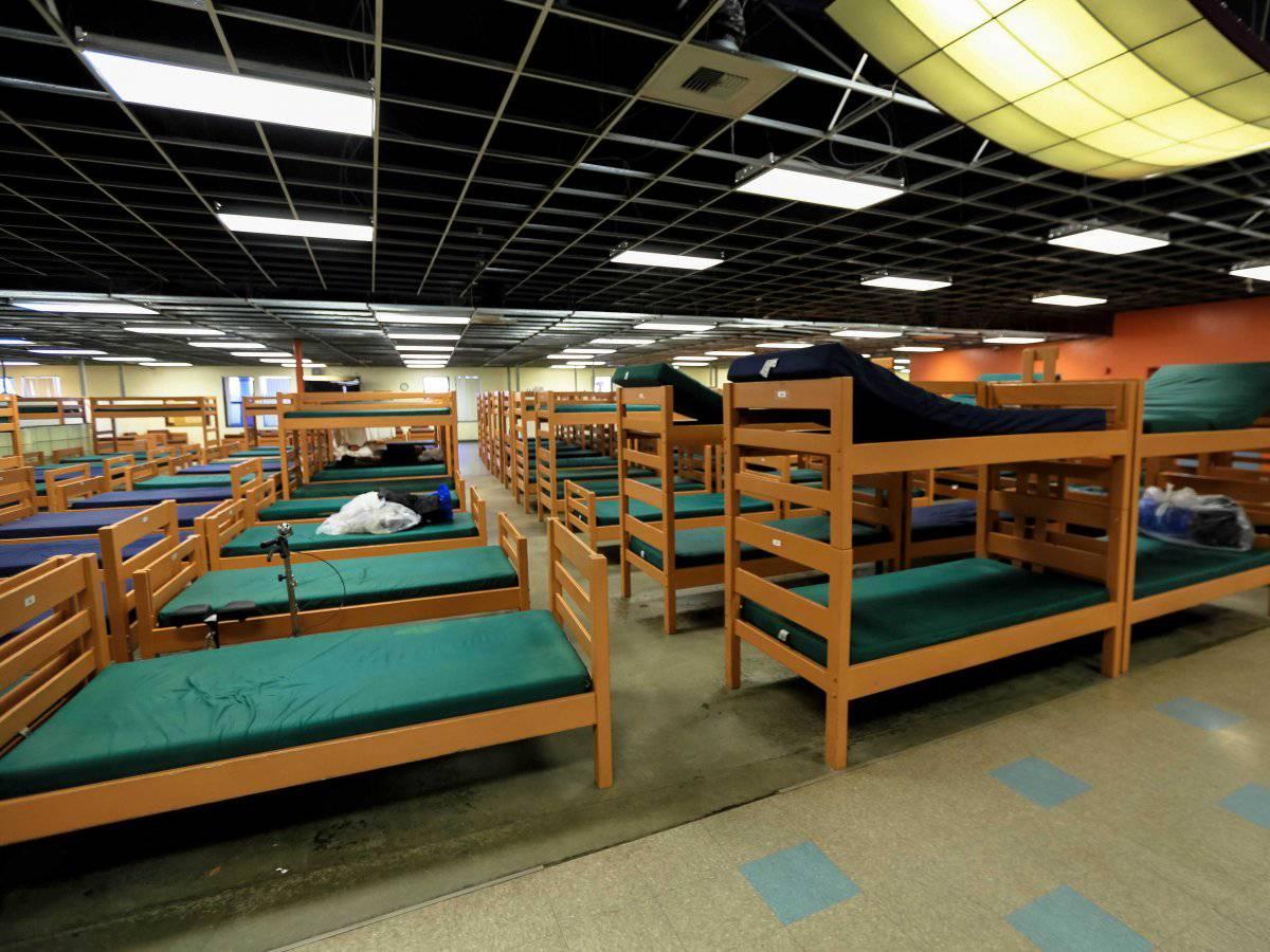 homeless-shelter-business-plan