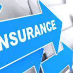 Insurance Agency Business Plan Sample