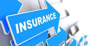 insurance-agency-business-plan