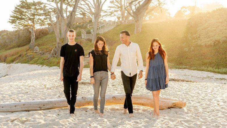 21 Best Family Business Ideas