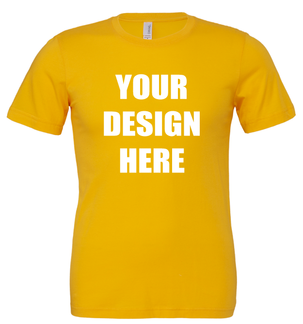 T-Shirt Printing Business Plan 6