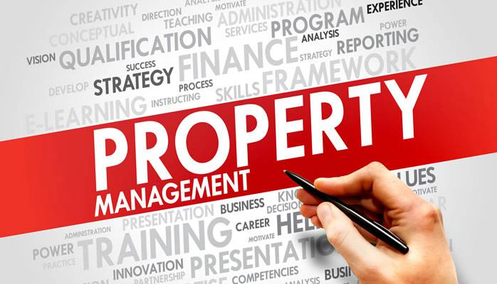 How To Write A Property Management Business Plan Sample - Property management business plan template