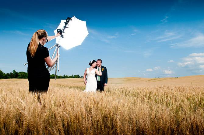 wedding-photography-business-plan