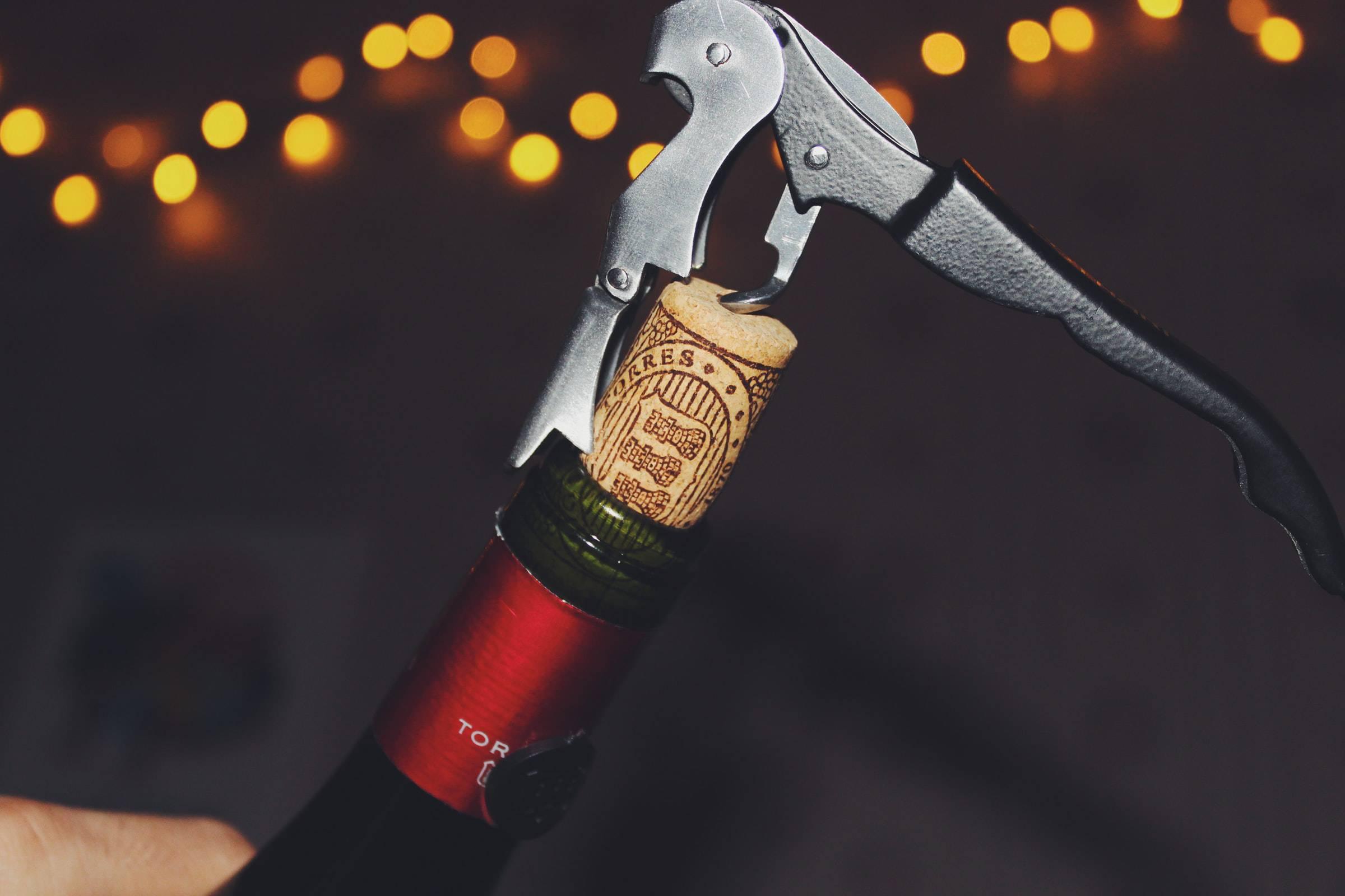 business plan sample for wine bar