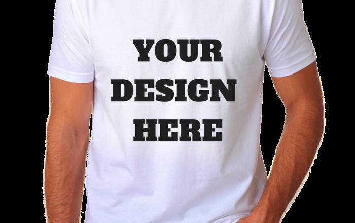 T Shirt Printing Business Plan 2020