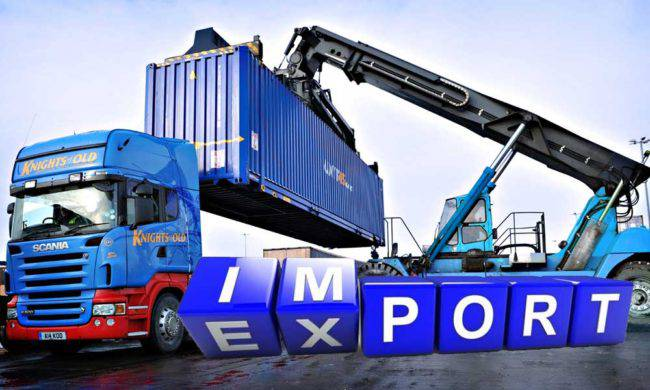 Start Import and Export Business 2