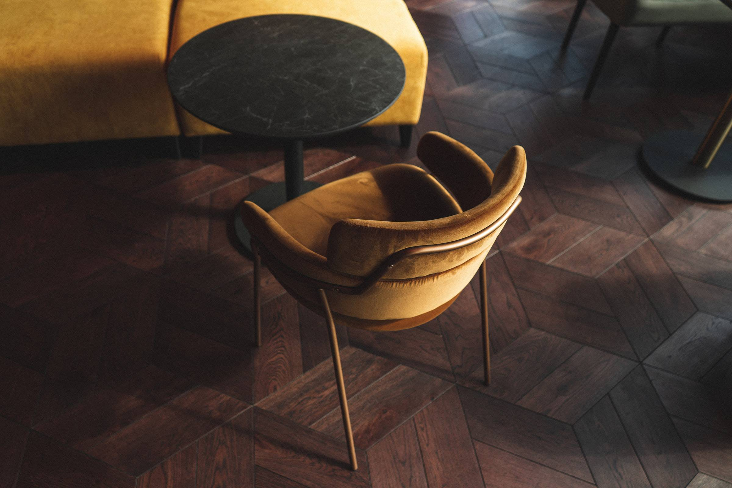 interior designer business plans