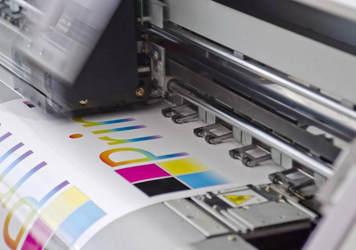 Digital Printing Business Plan