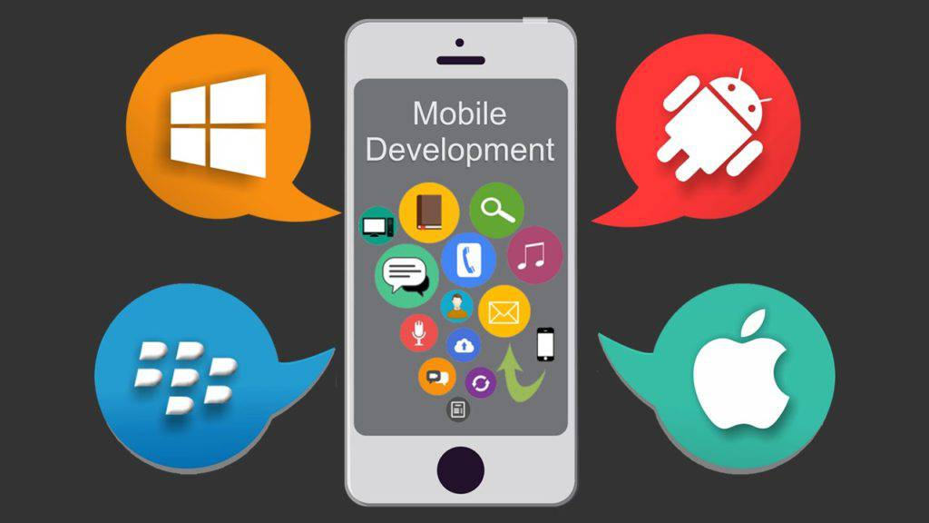 5 Useful Factors to Select a Mobile App Developer
