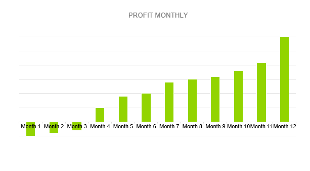 Credit Repair Business Plan - PROFIT MONTHLY