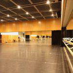 Dance Studio Business Plan