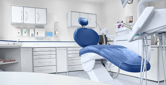 Guidelines to Finding a Dental Clinic