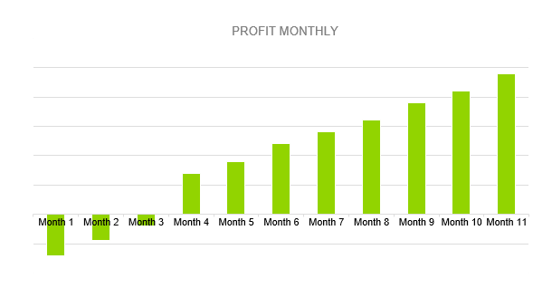 Solar Farm Business Plan - PROFIT MONTHLY