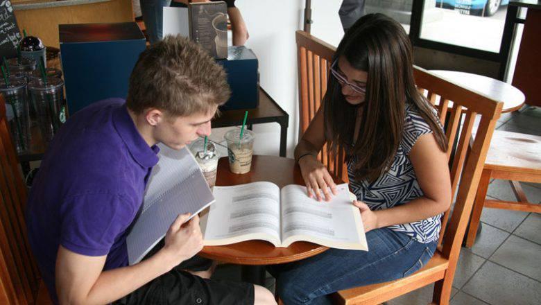 tutoring business plan