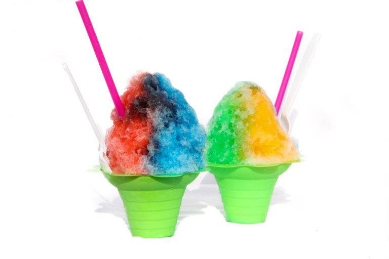 shaved ice 2