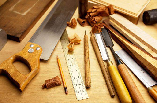 Woodworking Business Plan Ogscapital Com