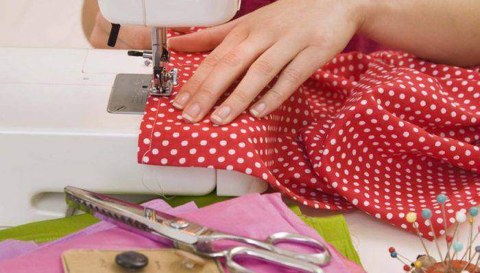 Sewing Business Plan 2020 Updated Ogscapital