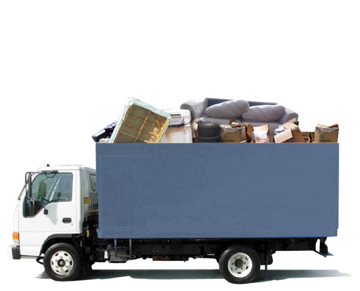 Junk-Removal-Business