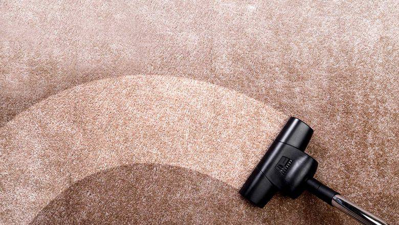 Carpet Cleaning Business Plan Template