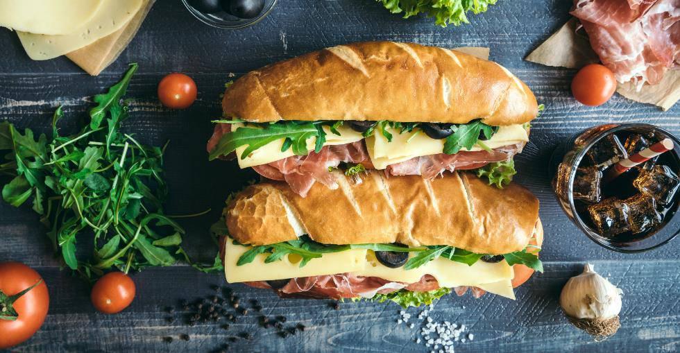 sandwich1111