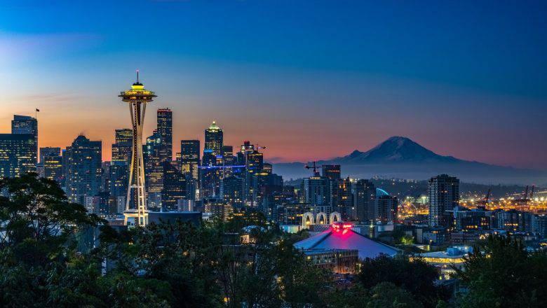 Business Plan Writers in Seattle