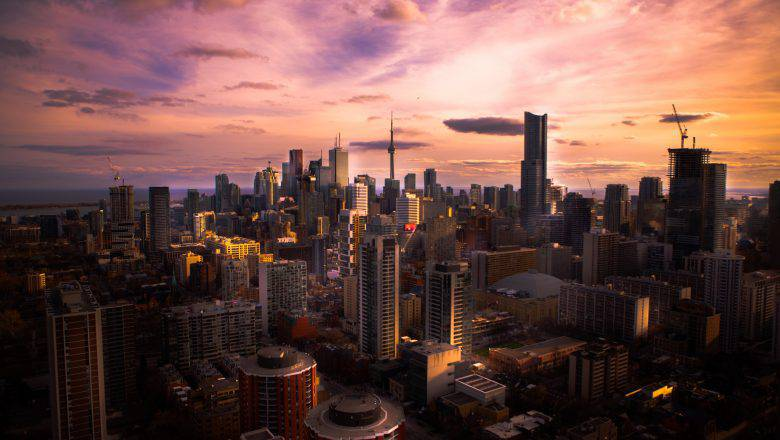 Business Plan Writers in Toronto, Ontario, Canada
