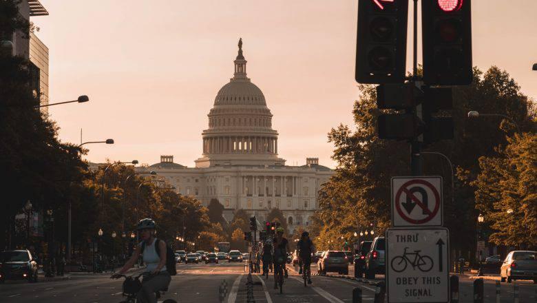 Business Plan Writers in Washington, DC