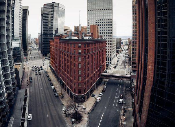 Business Plan Writers in Denver