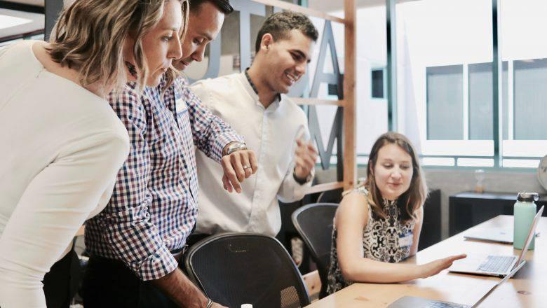 digital marketing agency business plan sample