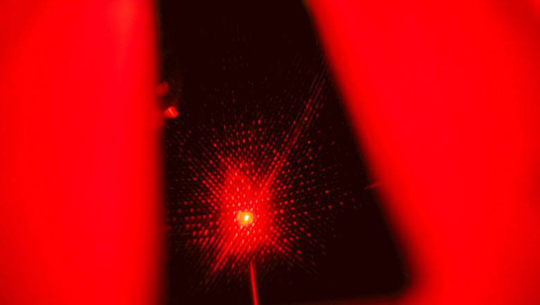Laser Engraving Business Plan Sample
